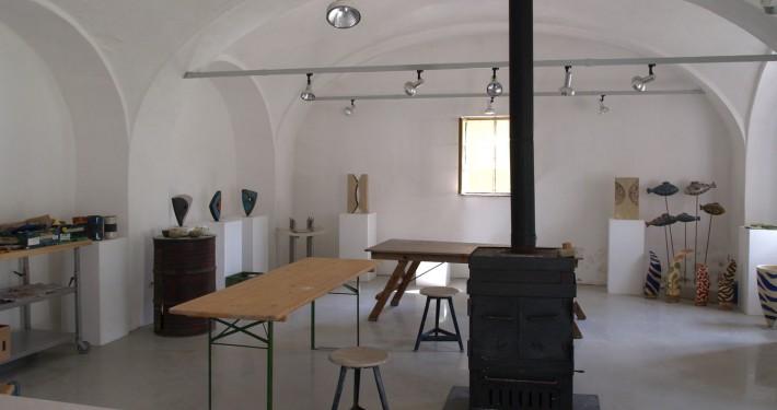 keramikatelier