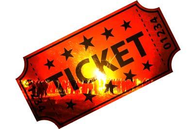 sonnwendfeuer_ticket-kl