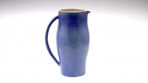 Krug 1,6 l Farbe: Blau
